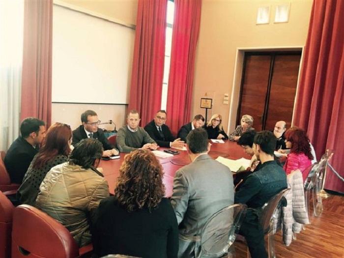 Pescara: tavolo enti, studenti, docenti per Da Vinci
