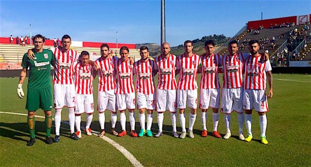 Lega Pro – Sud Tirol Teramo, altro passo avanti