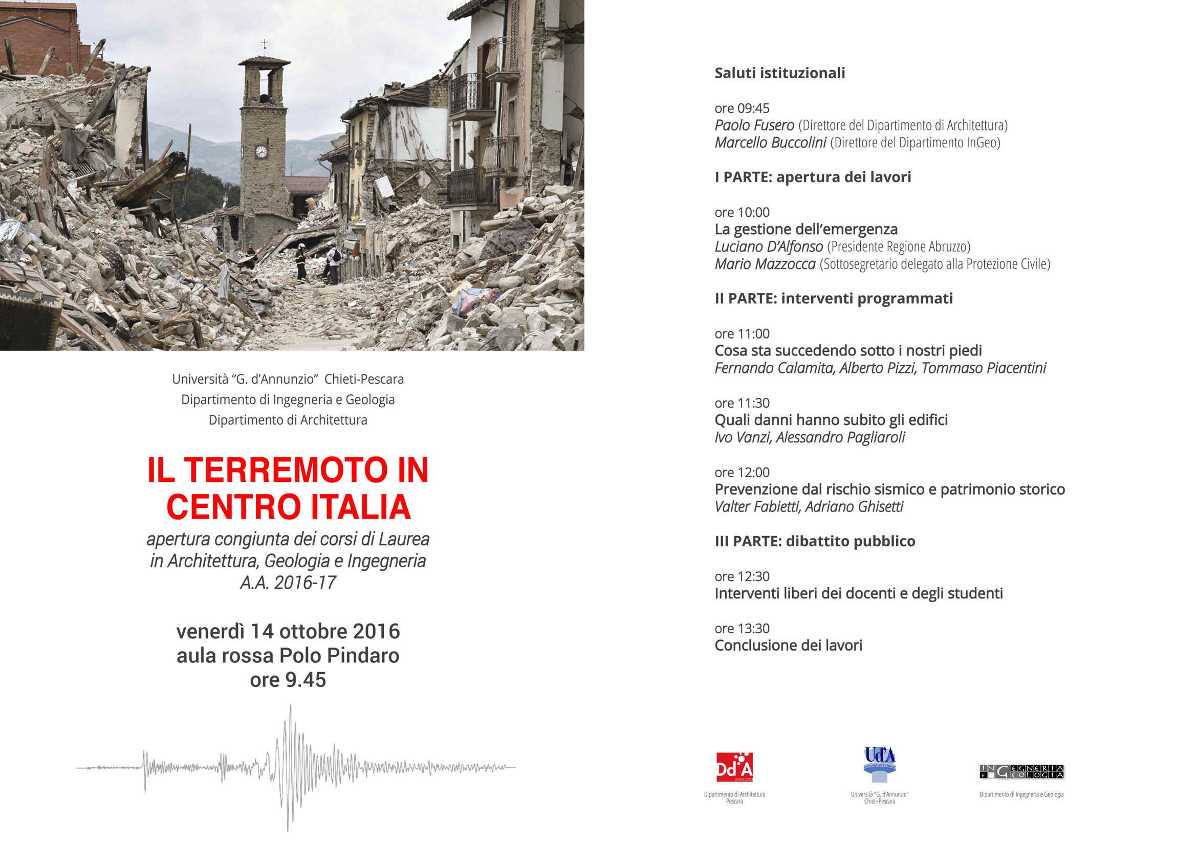 terremotoincentroitalia