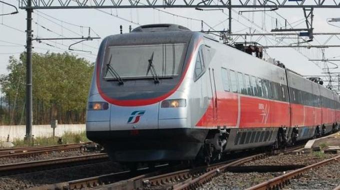 Federconsumatori Abruzzo su tagli al trasporto pubblico