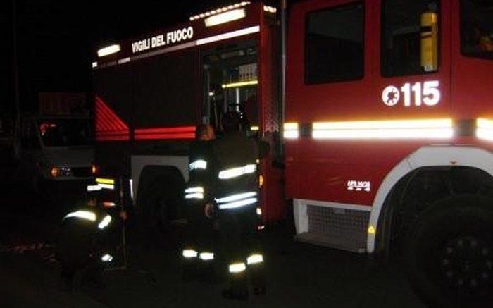 vigili-fuoco-notte11