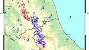 terremoto-teramo1