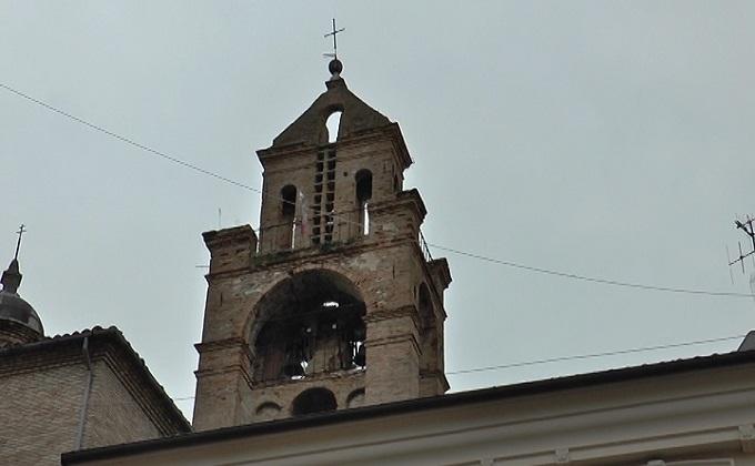 campanile-teramo