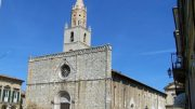 cattedrale-atri1