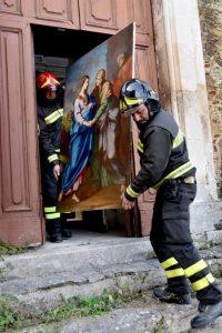 montereale_chiesa_dellassunta_08_visitazione