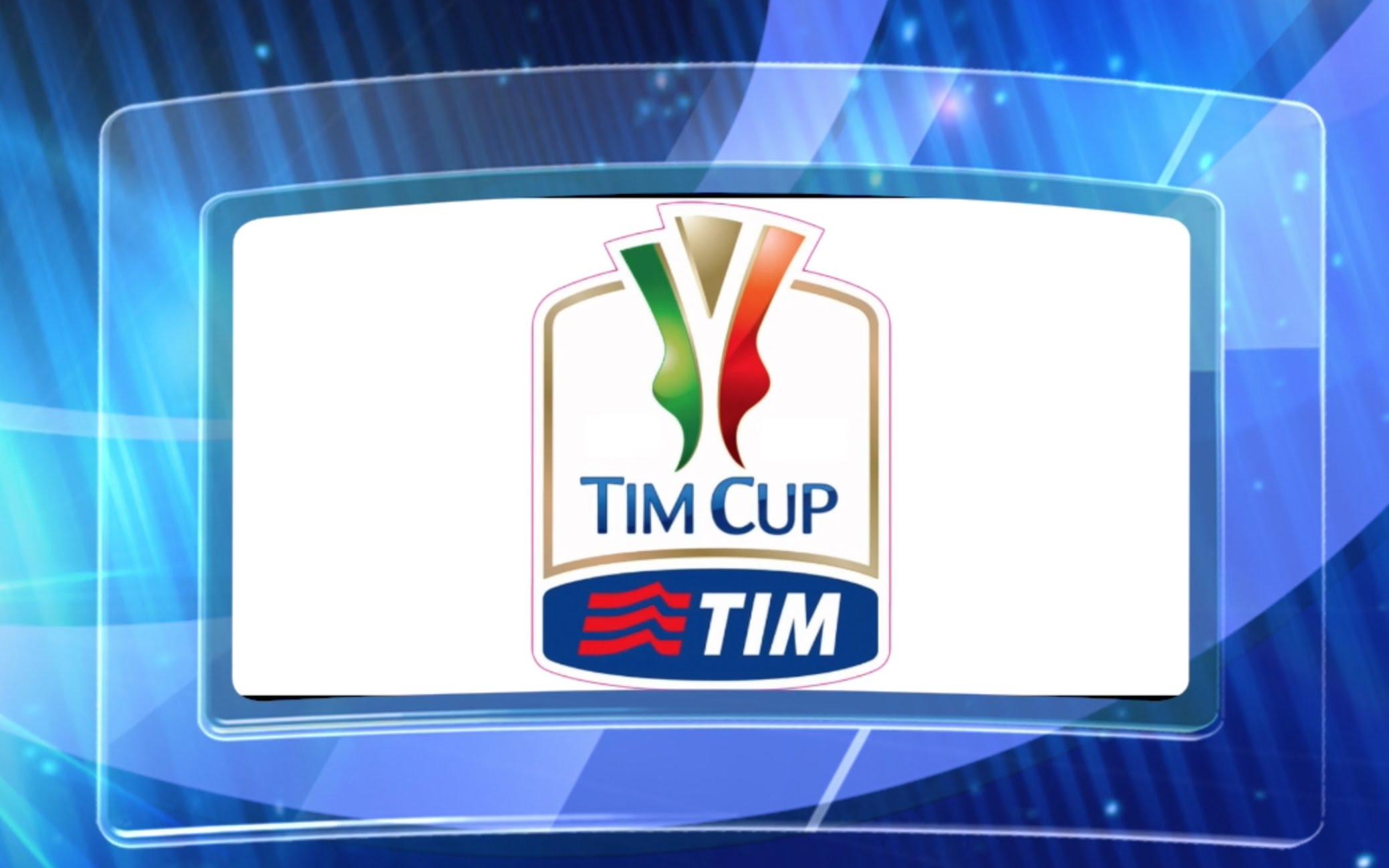 Coppa Italia, 4° turno: Atalanta-Pescara 3-0, nerazzurri senza freni e agli ottavi