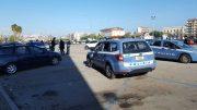 aree-risulta-polizia1