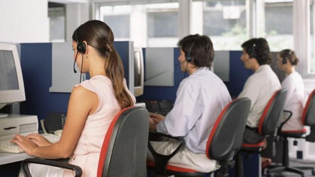 Reintegrati i lavoratori licenziati dalla 3G di Sulmona