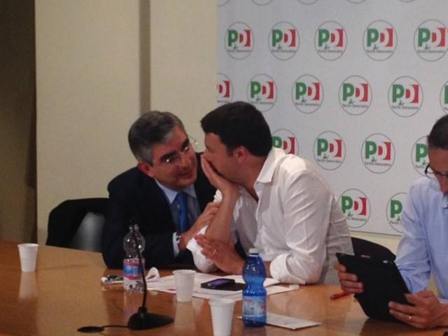 Masterplan Abruzzo, la Giunta approva la delibera