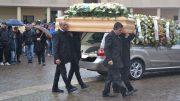 funeralicristianmarchetti