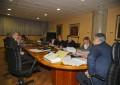 Regione Abruzzo: ok della Giunta al bilancio 2013