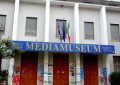 Rosetta Malaspina al Mediamuseum a Pescara