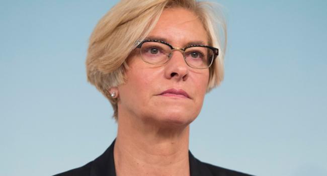 pinotti-ministro1