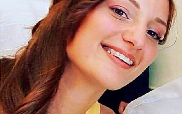 (Aggiornamento) Loreto: incidente, ragazza 23 enne perde la vita