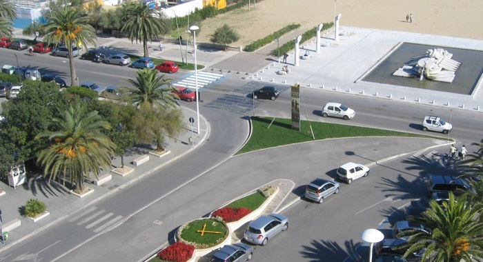 piazza-primomaggio1