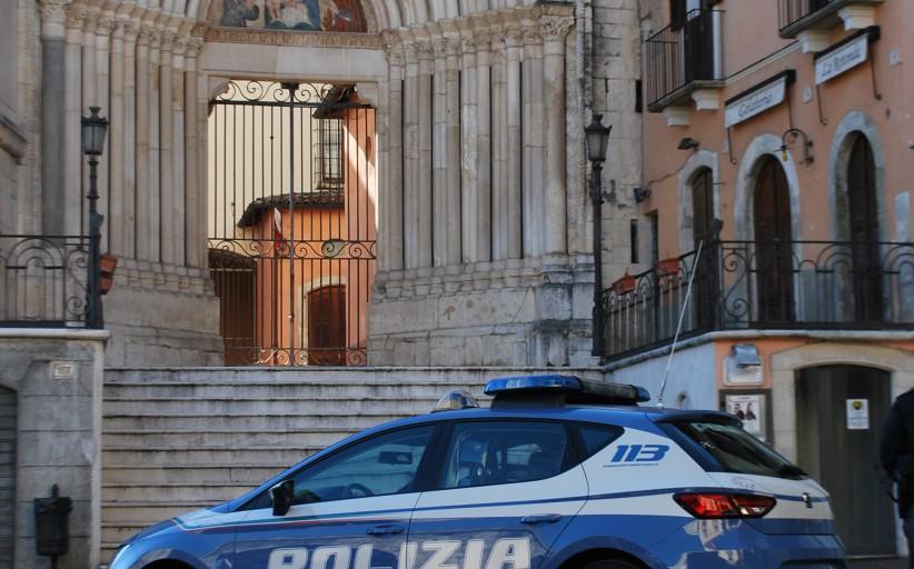 Sulmona: raggirano anziana zia, sorelle denunciate