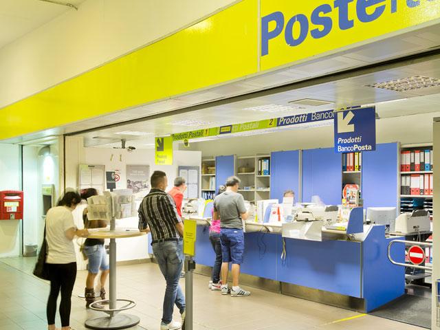 Poste Italiane: sciopero generale contro privatizzazione, disagi anche in Abruzzo