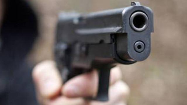 Vasto, rapina al distributore con la pistola