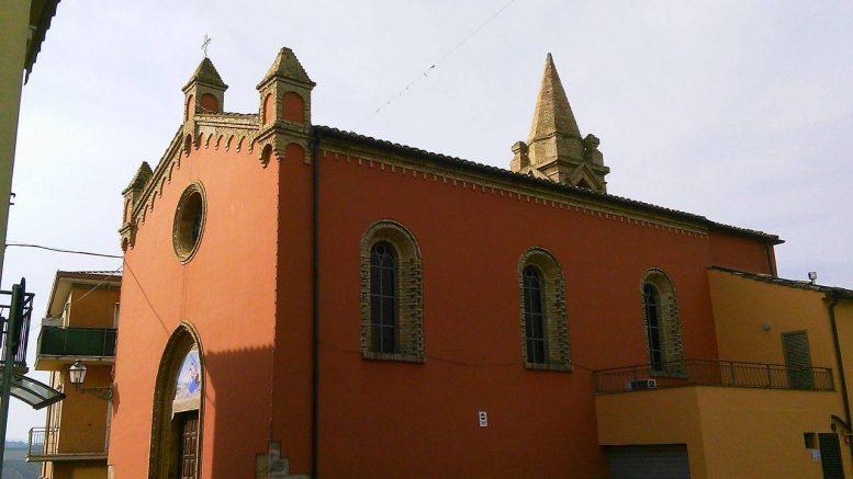 san-lorenzo-nepezzano