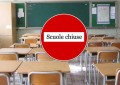 Teramo: scuole chiuse fino al 28 gennaio