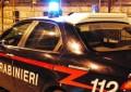 Montesilvano: minaccia di dar fuoco alla ex, denunciato