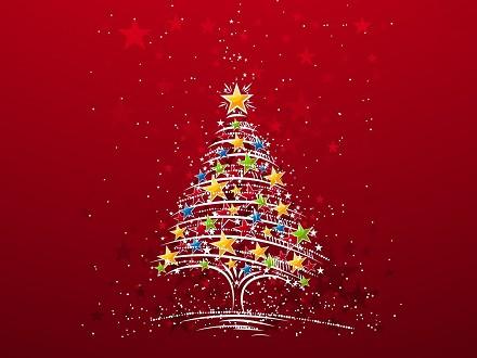 Auguri Di Natale Per Sportivi.Buon Natale Allo Sport Abruzzese