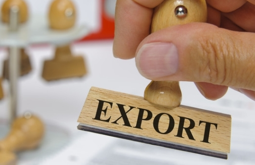 """Abruzzo: Febbo """"preoccupa il calo dell'export"""""""