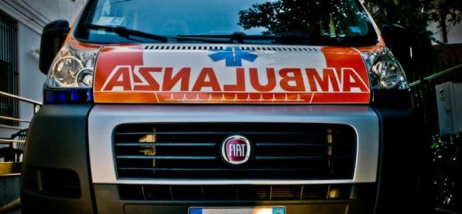 A24: operaio 31enne di Elice muore travolto da un camion