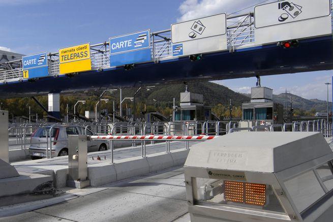 A24 – A25: sciolto il nodo, i lavori li farà Strada dei Parchi