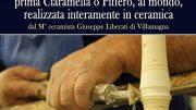 ciaramella-liberati1