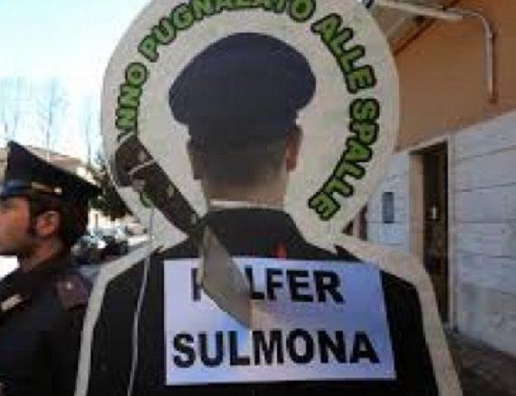 coisp-sulmona1