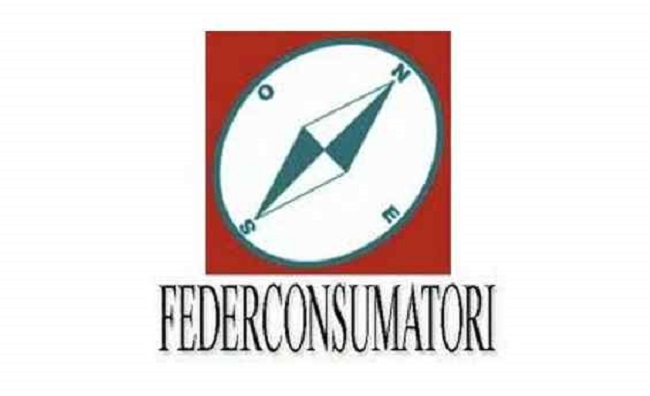 federconsumatori11