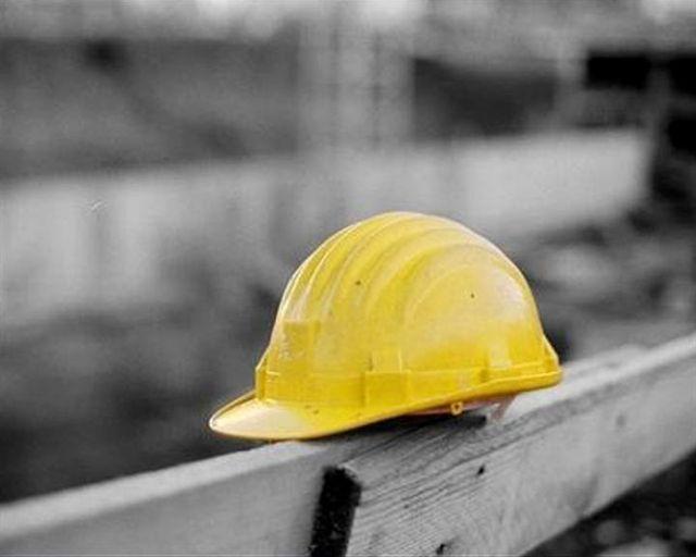 Cepagatti, muore sul lavoro operaio di 44 anni