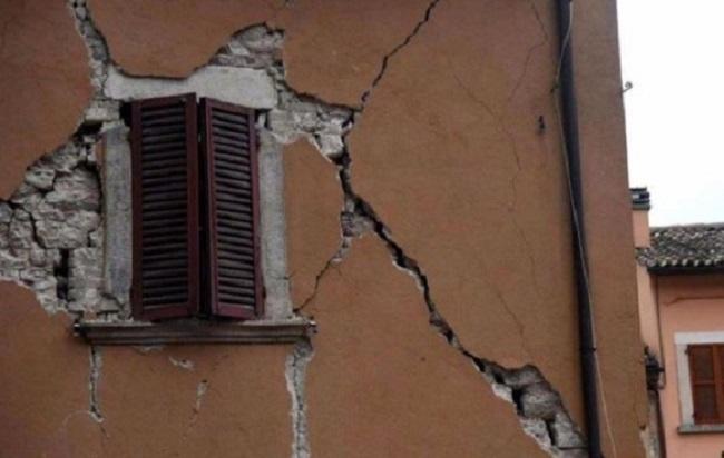 terremoto-te1
