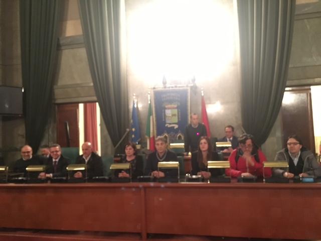 Si vota per il consiglio provinciale: due i fasanesi candidati