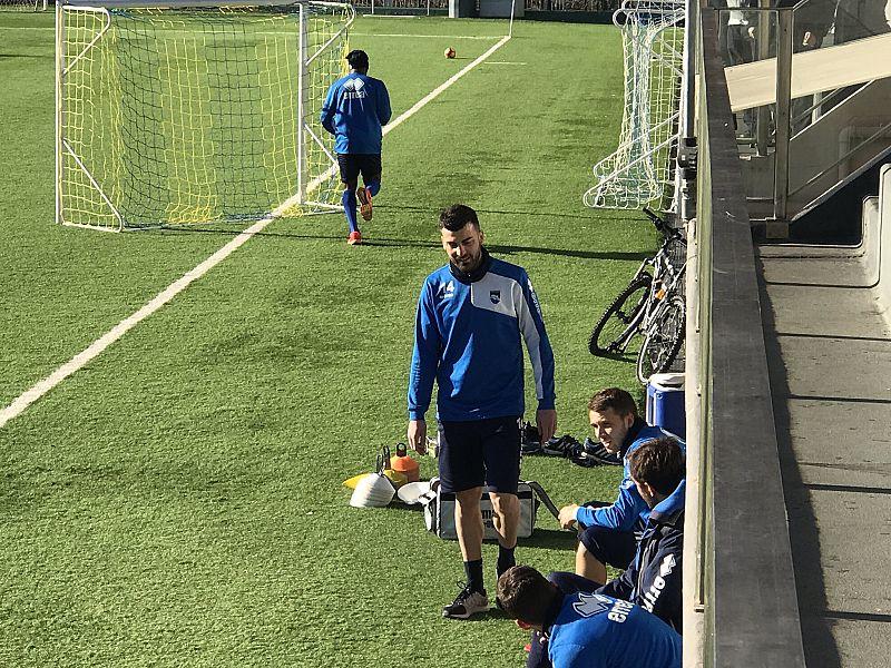 VIDEO Cesare Bovo sbarca a Pescara: è un nuovo calciatore degli abruzzesi