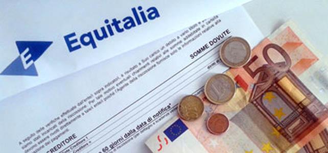 Confesercenti Abruzzo su rottamazione cartelle Equitalia