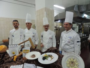 Foto Associazione Cuochi