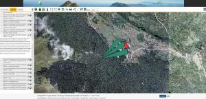 MappaRigopiano_1989_1991_segnata