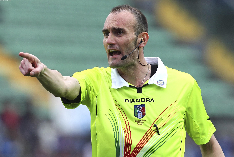 Serie A, Pescara-Fiorentina a forte rischio rinvio