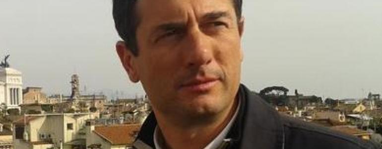 """Svolta garantista di Grillo: """"Ora il M5S voti la Bernardini garante in Abruzzo"""""""