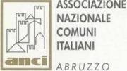 anci-abruzzo