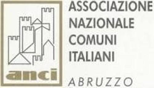 Emergenza neve Abruzzo: l'Anci scrive a D'Alfonso
