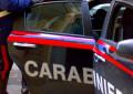 Alba Adriatica, clandestino albanese arrestato dai Carabinieri