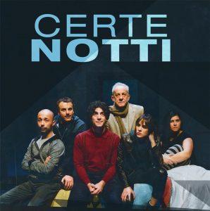 certenotti