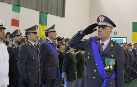 Guardia di finanza, a Pisa scoperti 55 evasori nel 2016