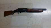 fucile1