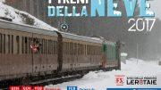 i-treni-della-neve