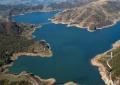 Terremoto, Liris chiede chiarezza su dichiarazioni Grandi Rischi