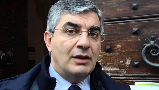 Elezioni Comunali Abruzzo, il commento di D'Alfonso